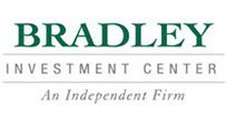 Logo for Bradley Investment Center