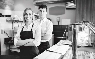 The Benefits of Franchising in Ireland