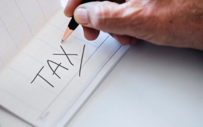 Corporation Tax Relief for Startups