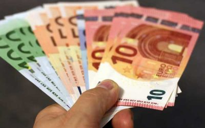 €7.4 Billion Jobs Stimulus Package to Help Irish Businesses