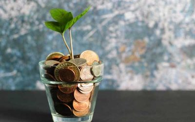 Making the Most of Your Pension Contributions