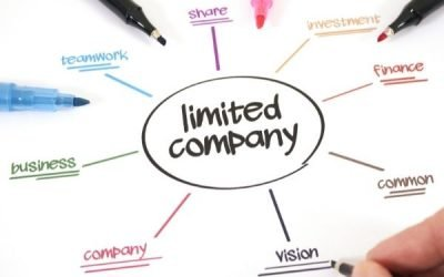 Setting up a Limited Company in Ireland: What do you need to know?